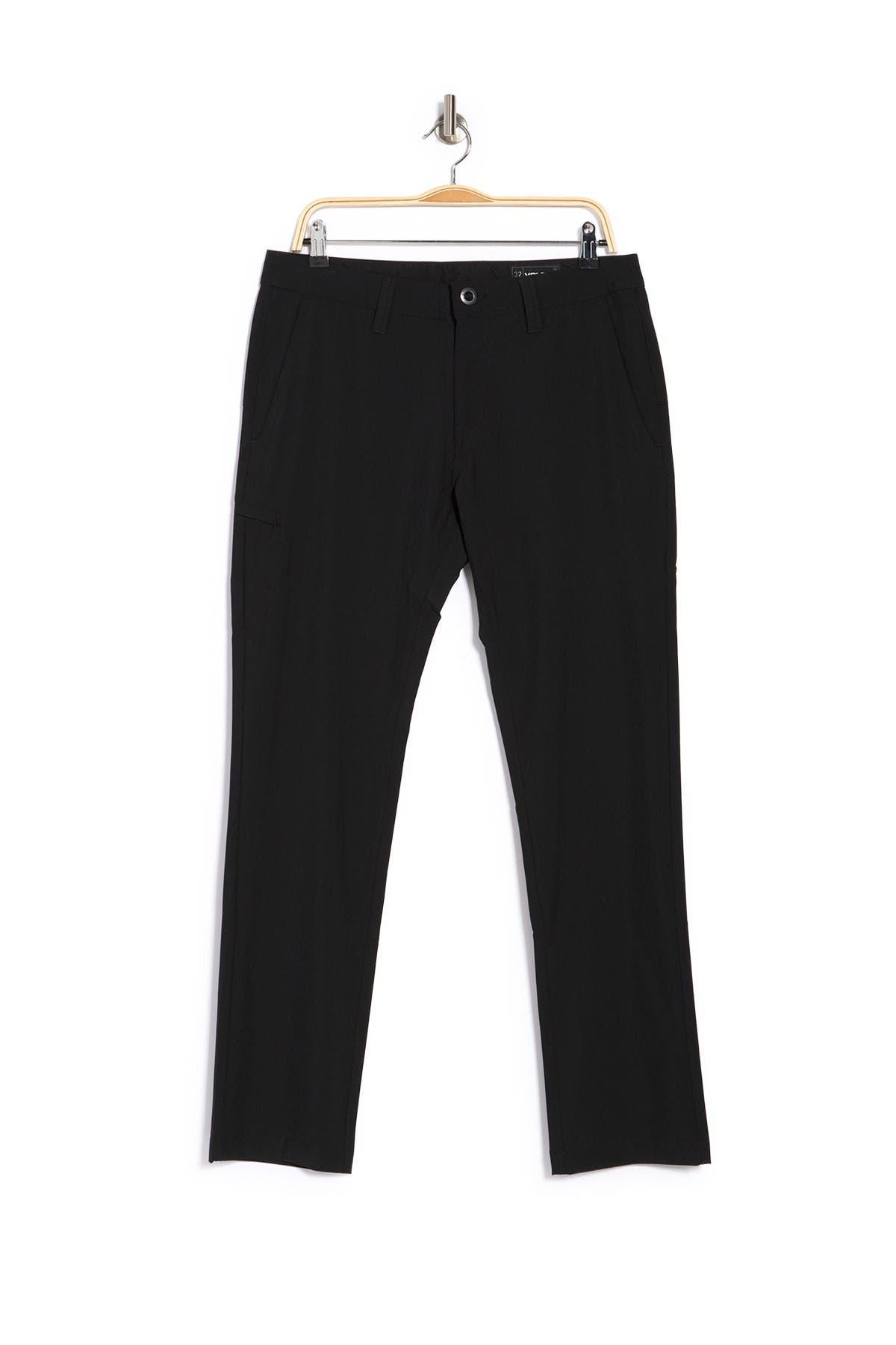 Image of Volcom Range Stretch Pants