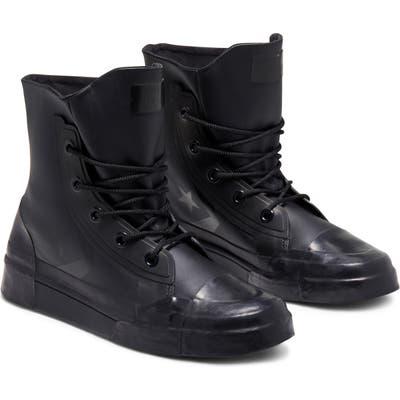 Converse X Ambush Pro Sneaker- Black