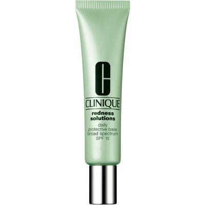 Clinique Redness Solutions Protective Base Spf 15