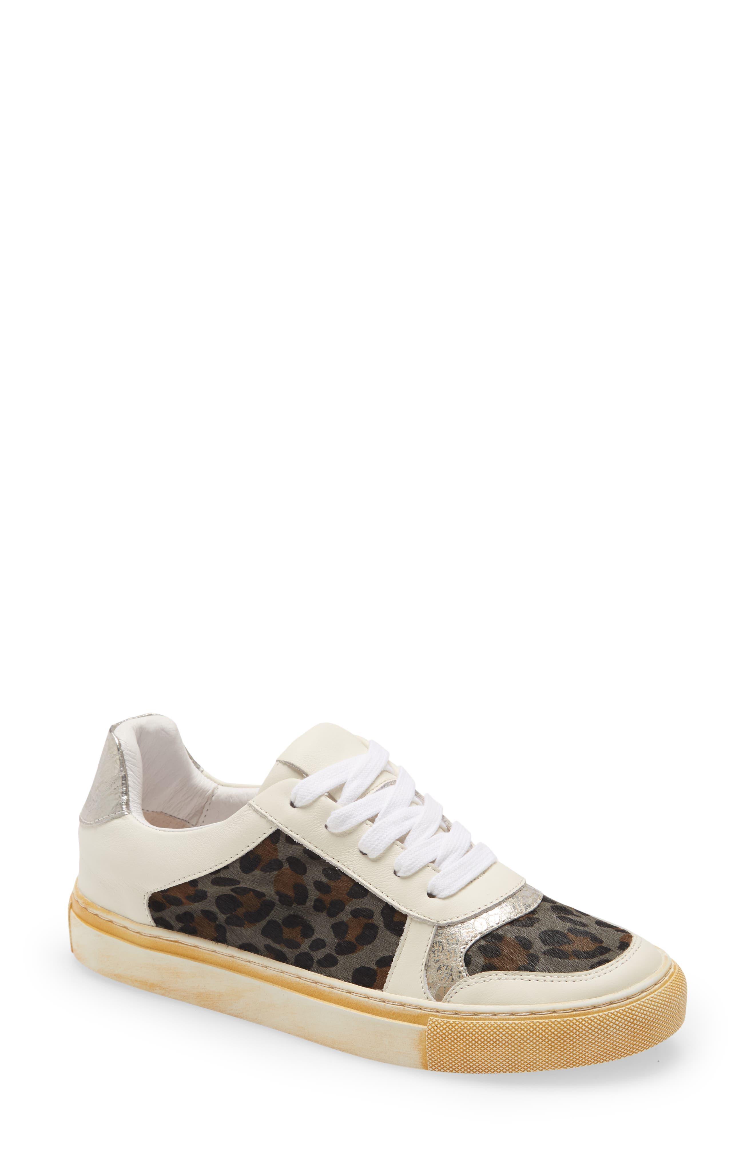Neza Sneaker