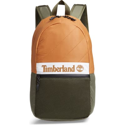 Timberland Classic Backpack - Beige