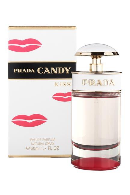 Image of Prada Candy Kiss Eau de Parfum - 1.7 oz