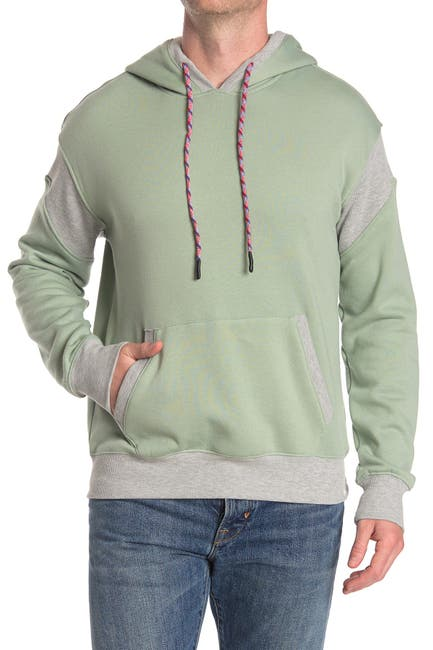 Image of Sovereign Code National Knit Sweatshirt