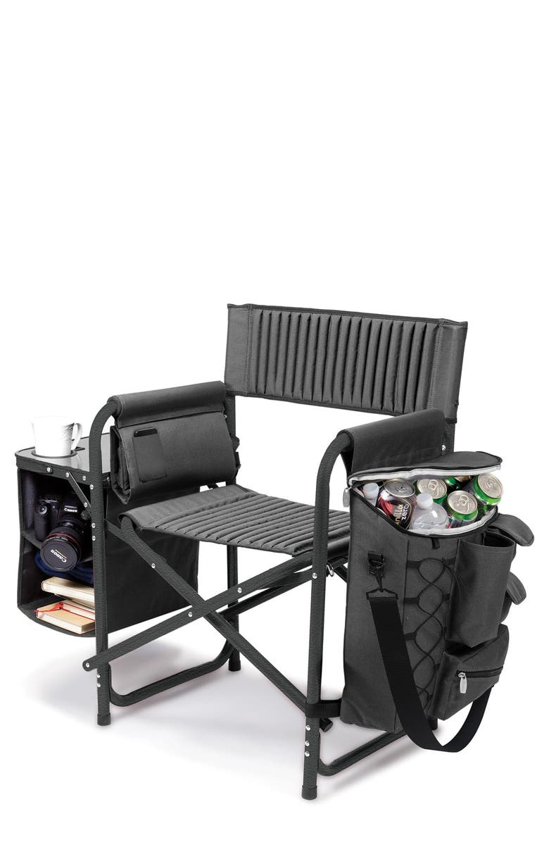 Awesome Fusion Lawn Chair Home Interior And Landscaping Staixmapetitesourisinfo