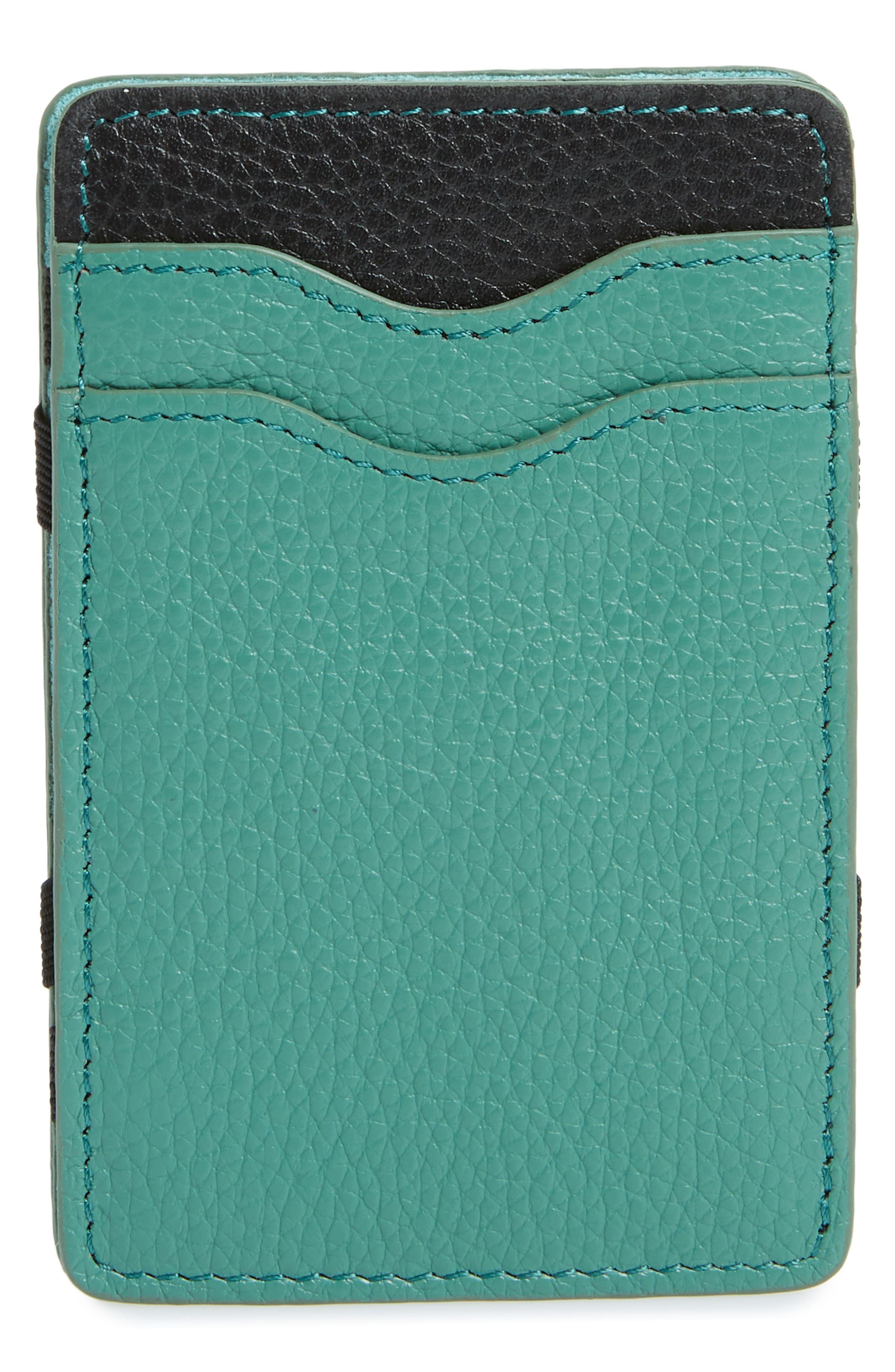 ,                             Jamie Magic Wallet,                             Main thumbnail 4, color,                             301