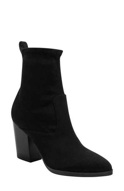 Image of Marc Fisher LTD Avalyn Bootie
