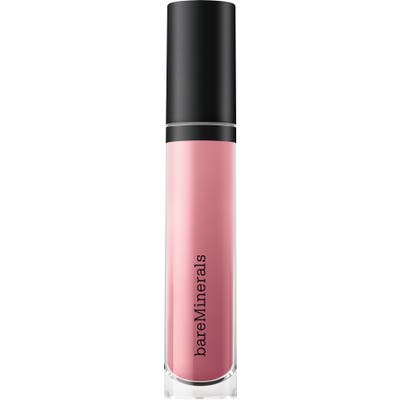 Bareminerals Gen Nude(TM) Matte Liquid Lipstick -