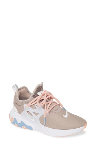 Nike Sneakers PRESTO REACT SNEAKER