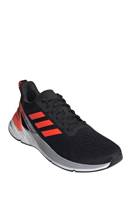 Image of adidas Response Super Athletic Sneaker