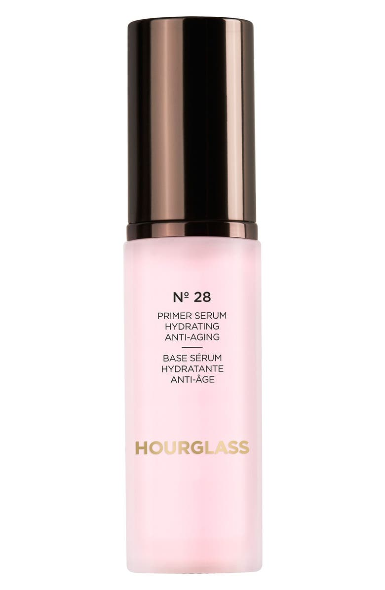 HOURGLASS No. 28 Primer Serum, Main, color, NO COLOR