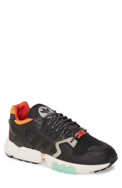Adidas Originals Sneakers ZX TORSION SNEAKER