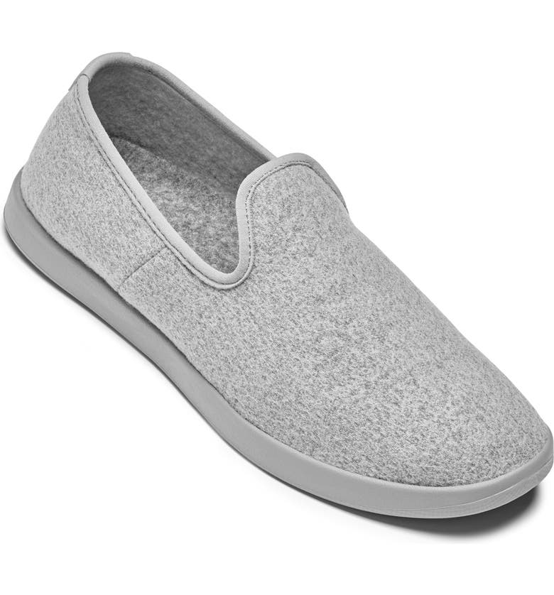 look out for best authentic large discount Lounger Wool Sneaker