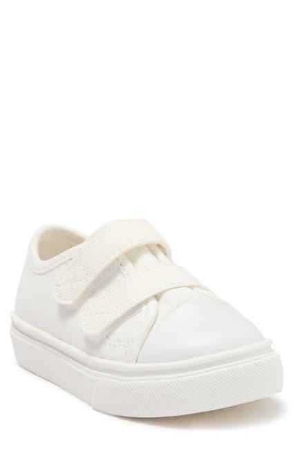 Image of Harper Canyon Dania Hook-And-Loop Sneaker