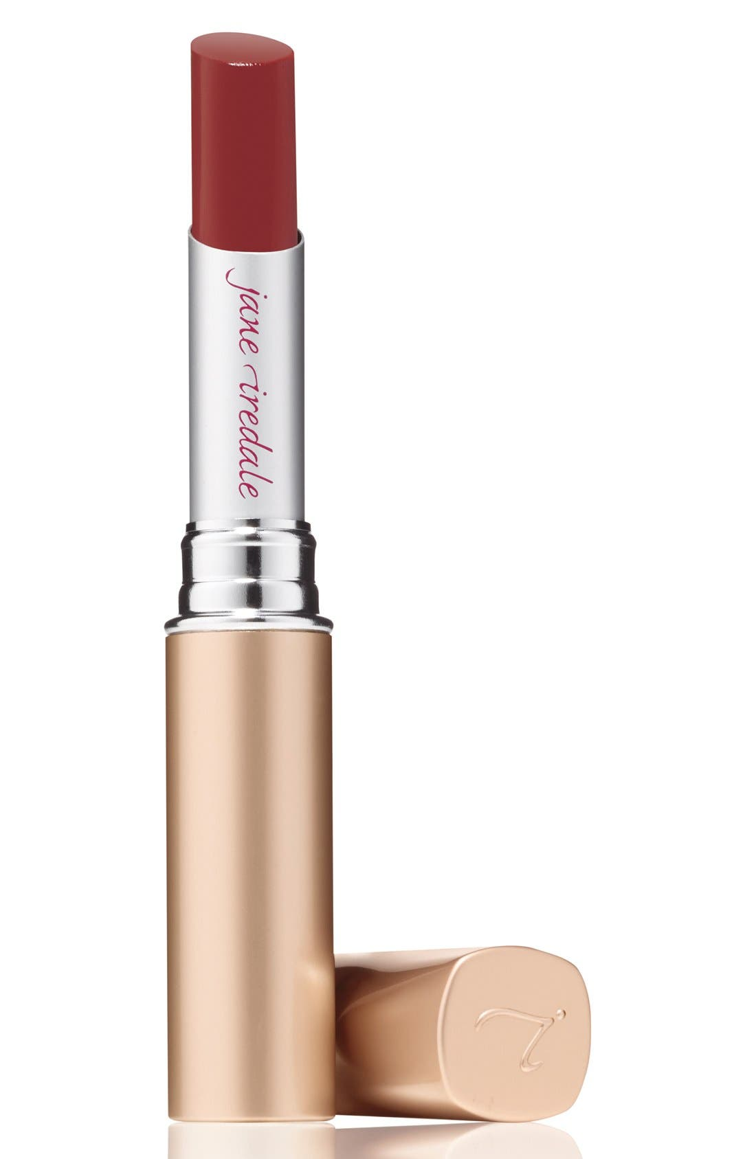 ,                             PureMoist<sup>™</sup> Lipstick,                             Main thumbnail 5, color,                             604