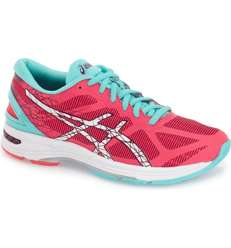 premium selection 38d85 6b45c 'GEL-DS Trainer® 21' Running Shoe