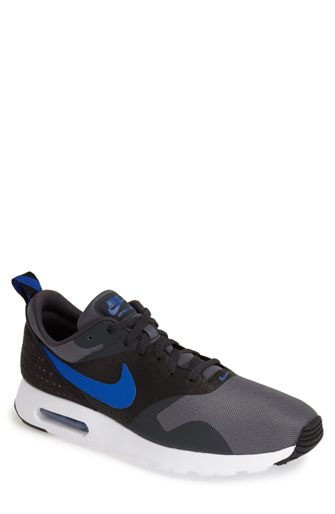 ,                             'Air Max Tavas' Sneaker,                             Main thumbnail 103, color,                             064