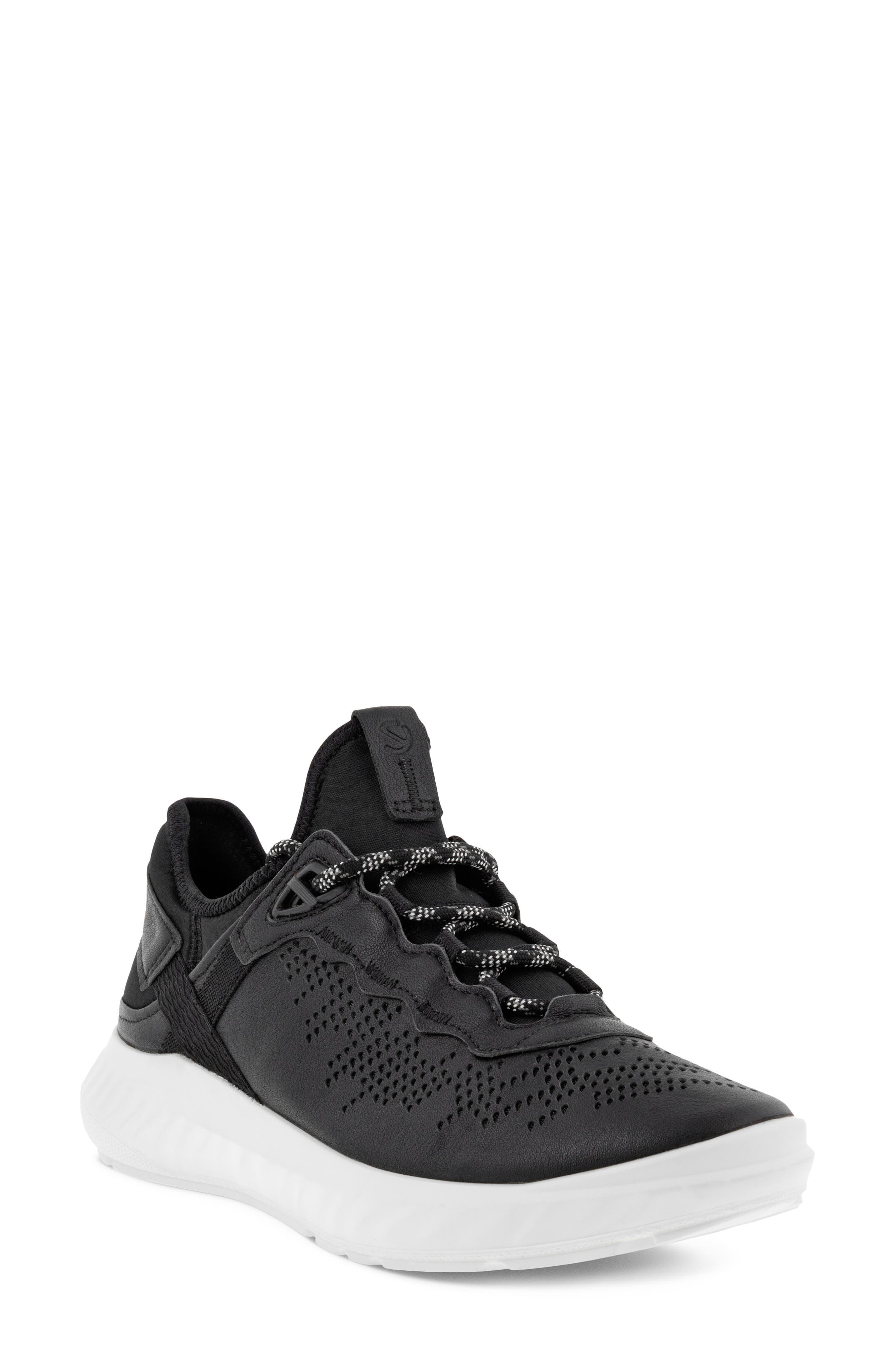 Women's Ecco Ath-1Fw Sneaker