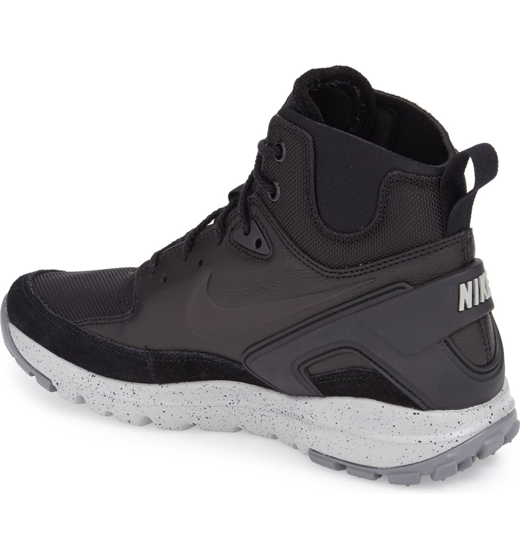 finest selection ffeaa 73c2a Nike  Koth Ultra Mid  Sneaker (Men)   Nordstrom
