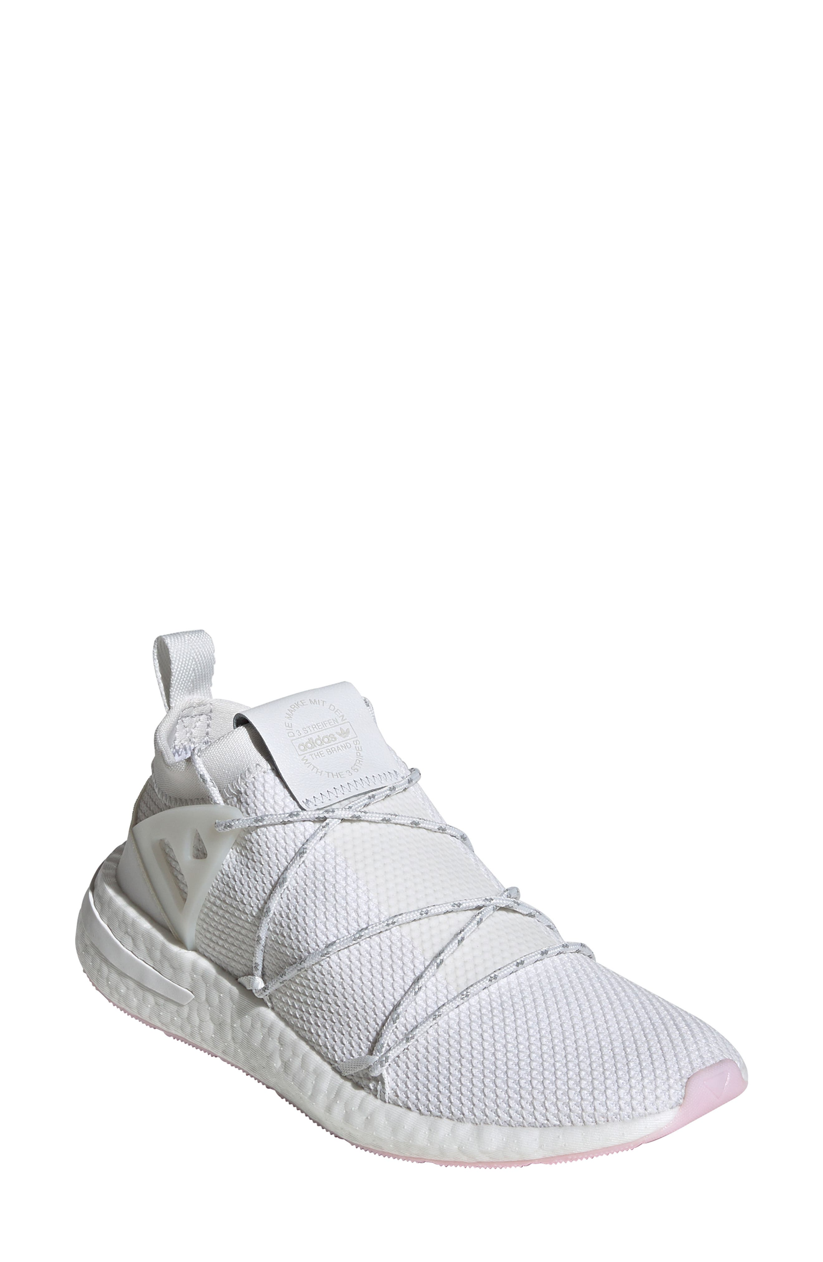 Adidas Arkyn Sneaker, White