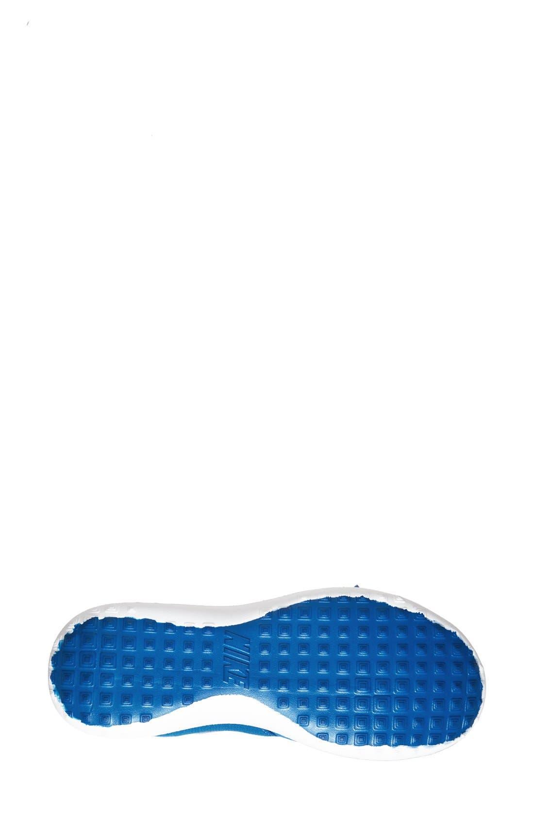,                             'Juvenate' Sneaker,                             Alternate thumbnail 199, color,                             400