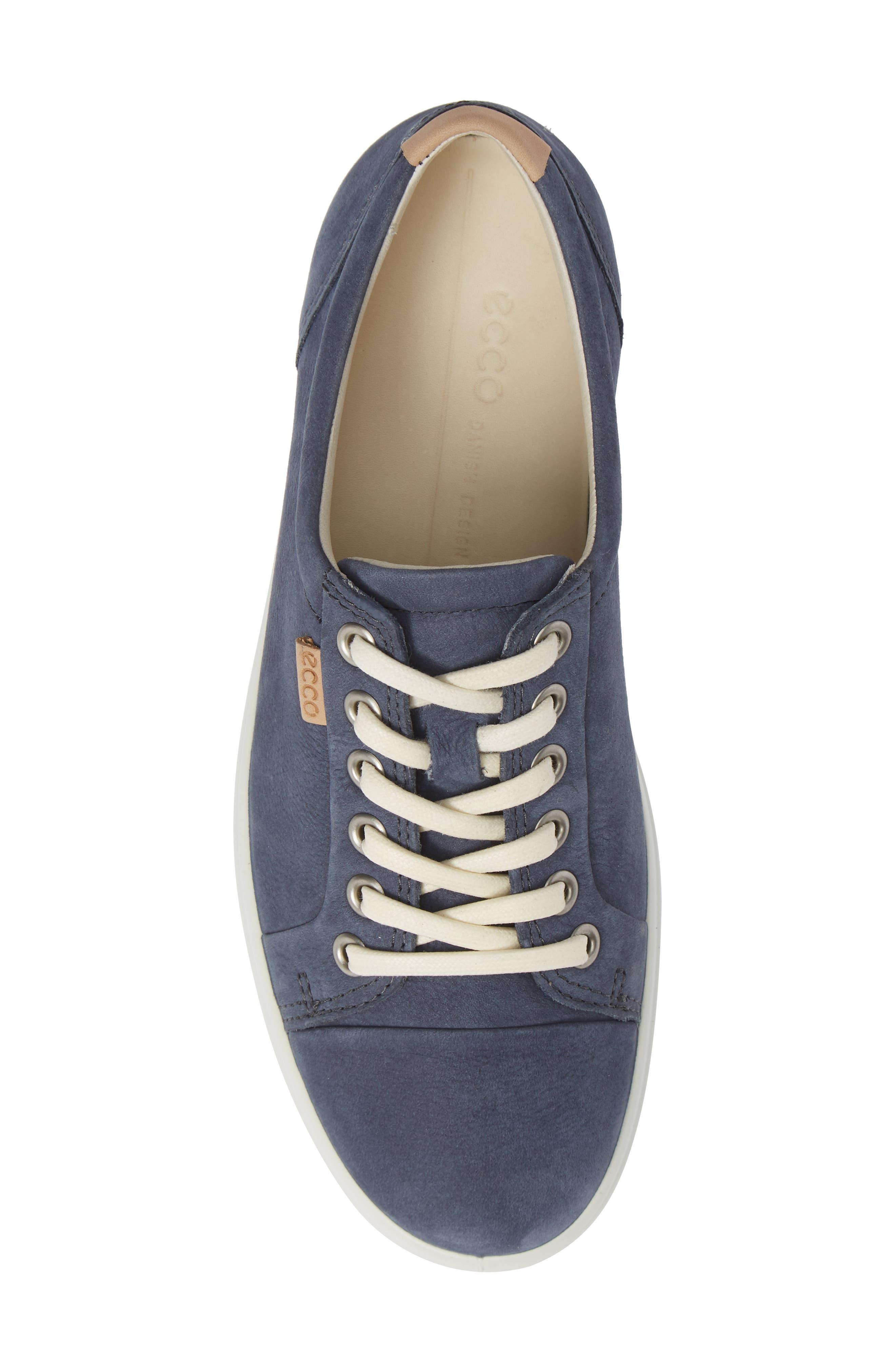 ,                             Soft 7 Sneaker,                             Alternate thumbnail 106, color,                             466