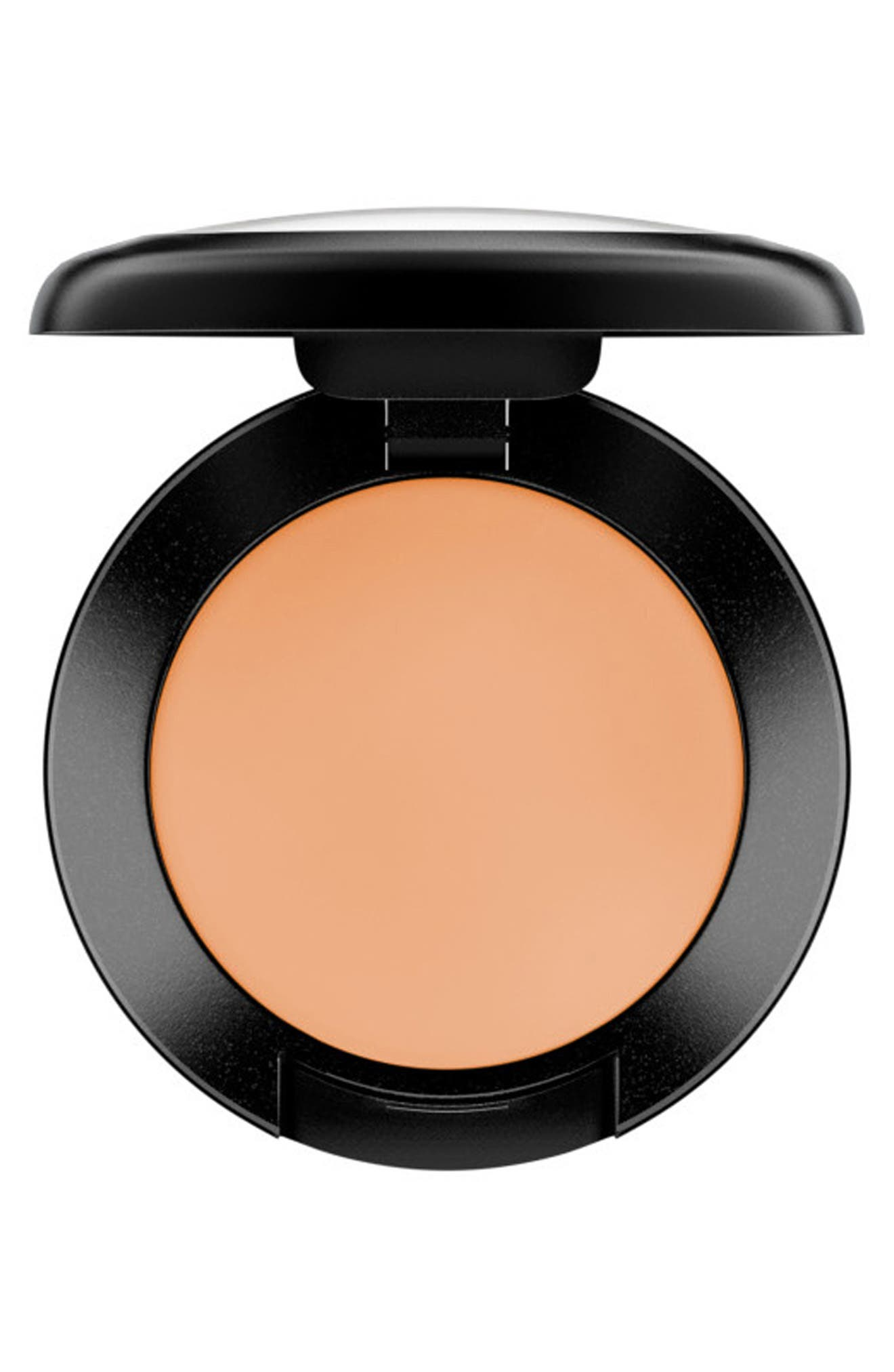 ,                             MAC Studio Finish SPF 35 Concealer,                             Main thumbnail 1, color,                             NW40
