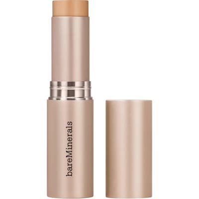 Bareminerals Complexion Rescue Hydrating Foundation Stick Spf 25 - Wheat 04.5