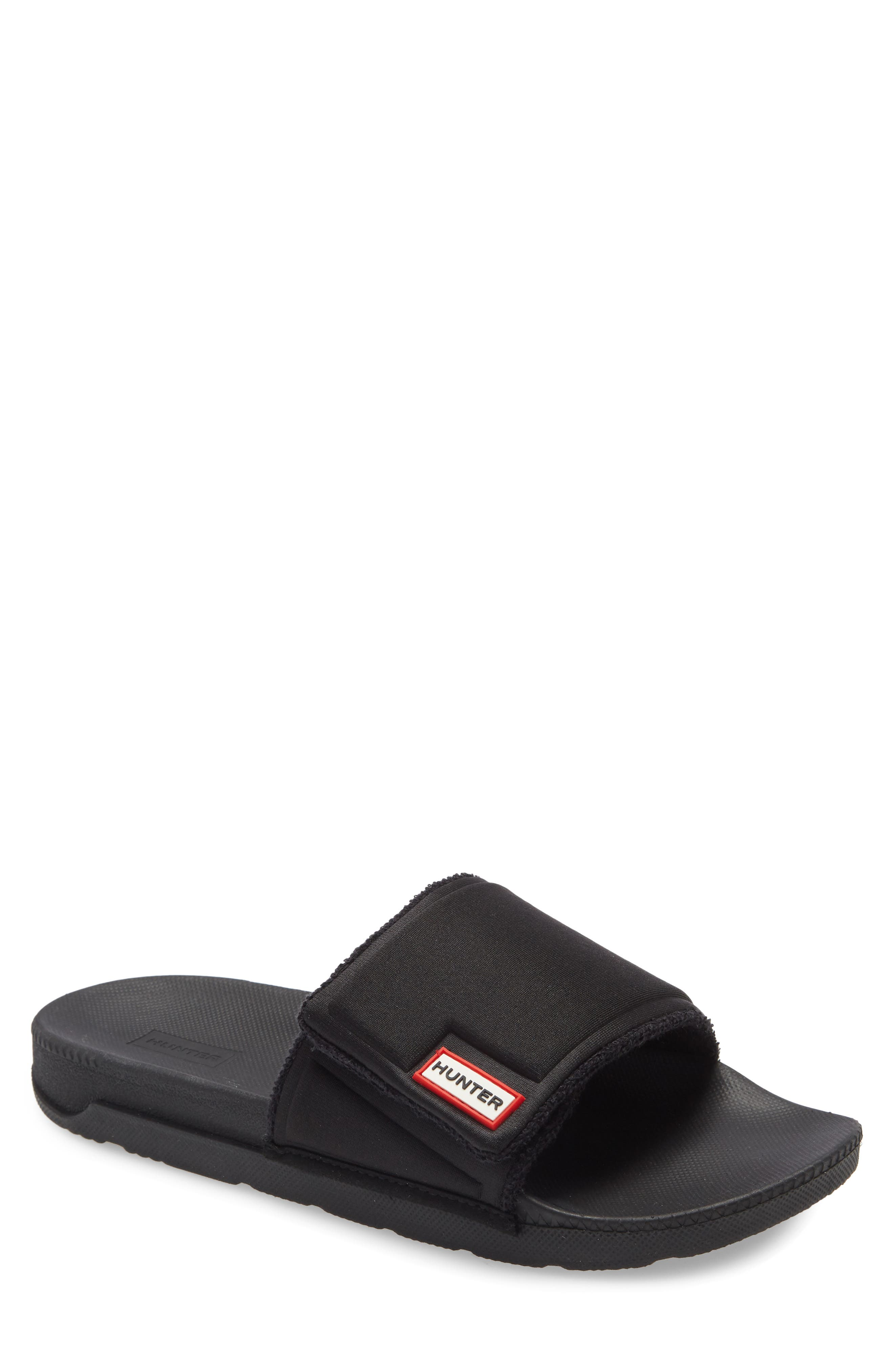 Original Slide Sandal