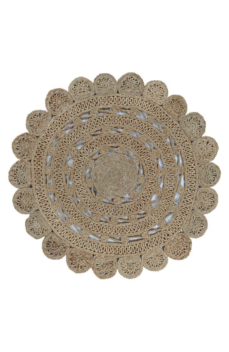 COURISTAN Goa Rug, Main, color, 250