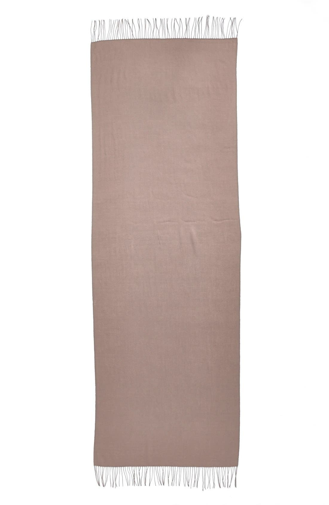 ,                             Tissue Weight Wool & Cashmere Wrap,                             Alternate thumbnail 31, color,                             237