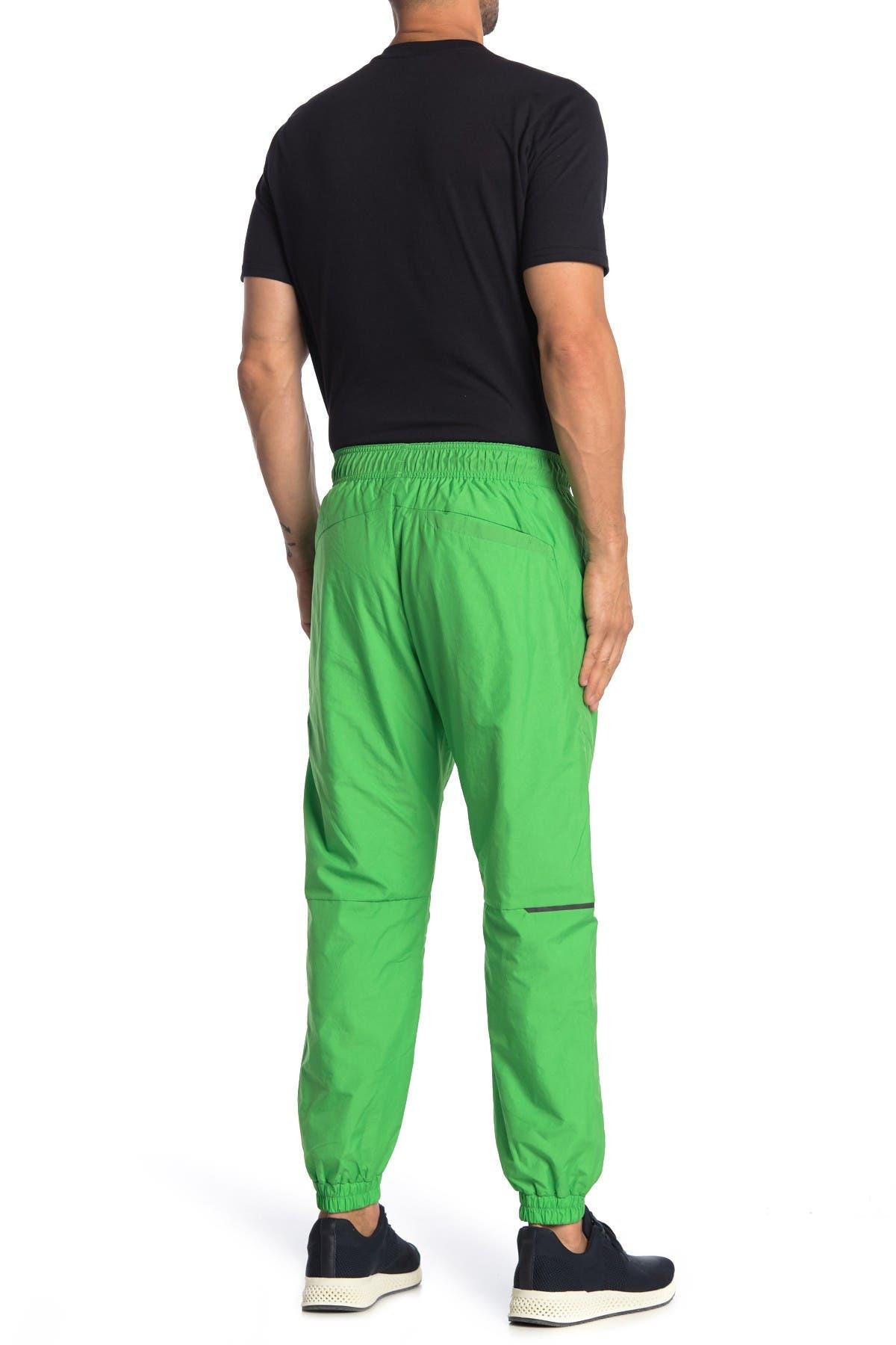 Oakley Enhance Wind Warm Pants