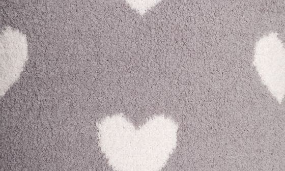 SHADOWHEARTS