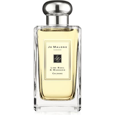 Jo Malone London(TM) Lime Basil & Mandarin Cologne