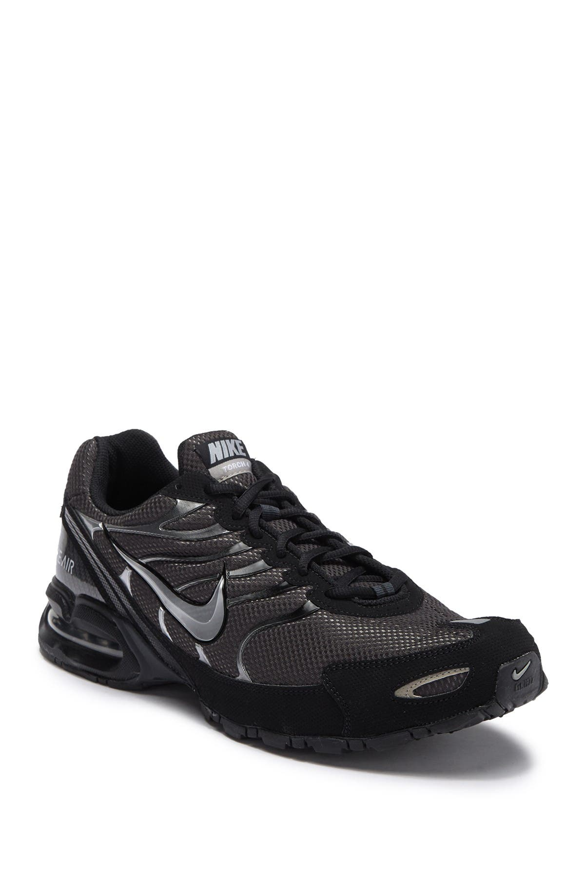 Image of Nike Air Max Torch 4 Running Shoe