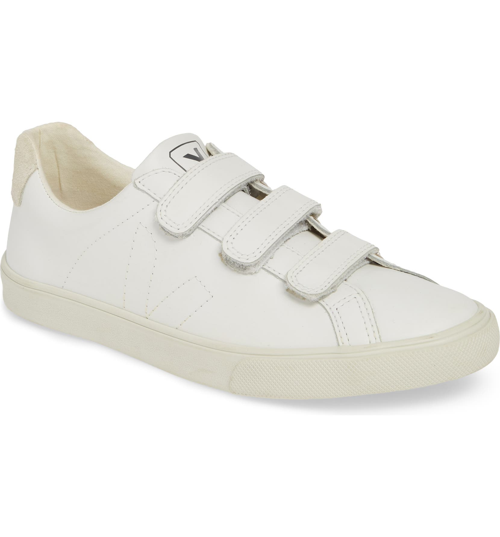 c4737807ef7 Esplar 3-Lock Sneaker