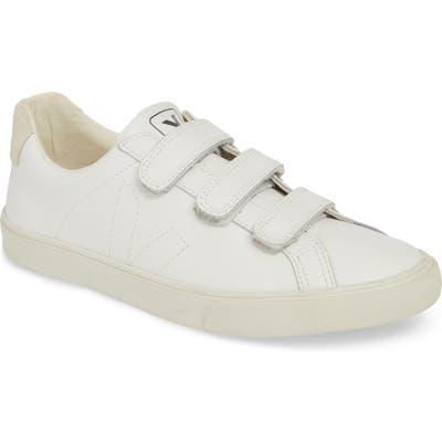 Veja Esplar 3-Lock Sneaker, / 7 Men