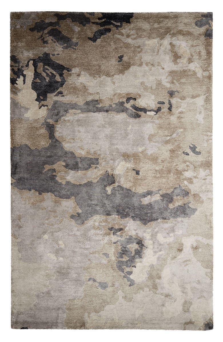 JAIPUR Glacier Rug, Main, color, 020