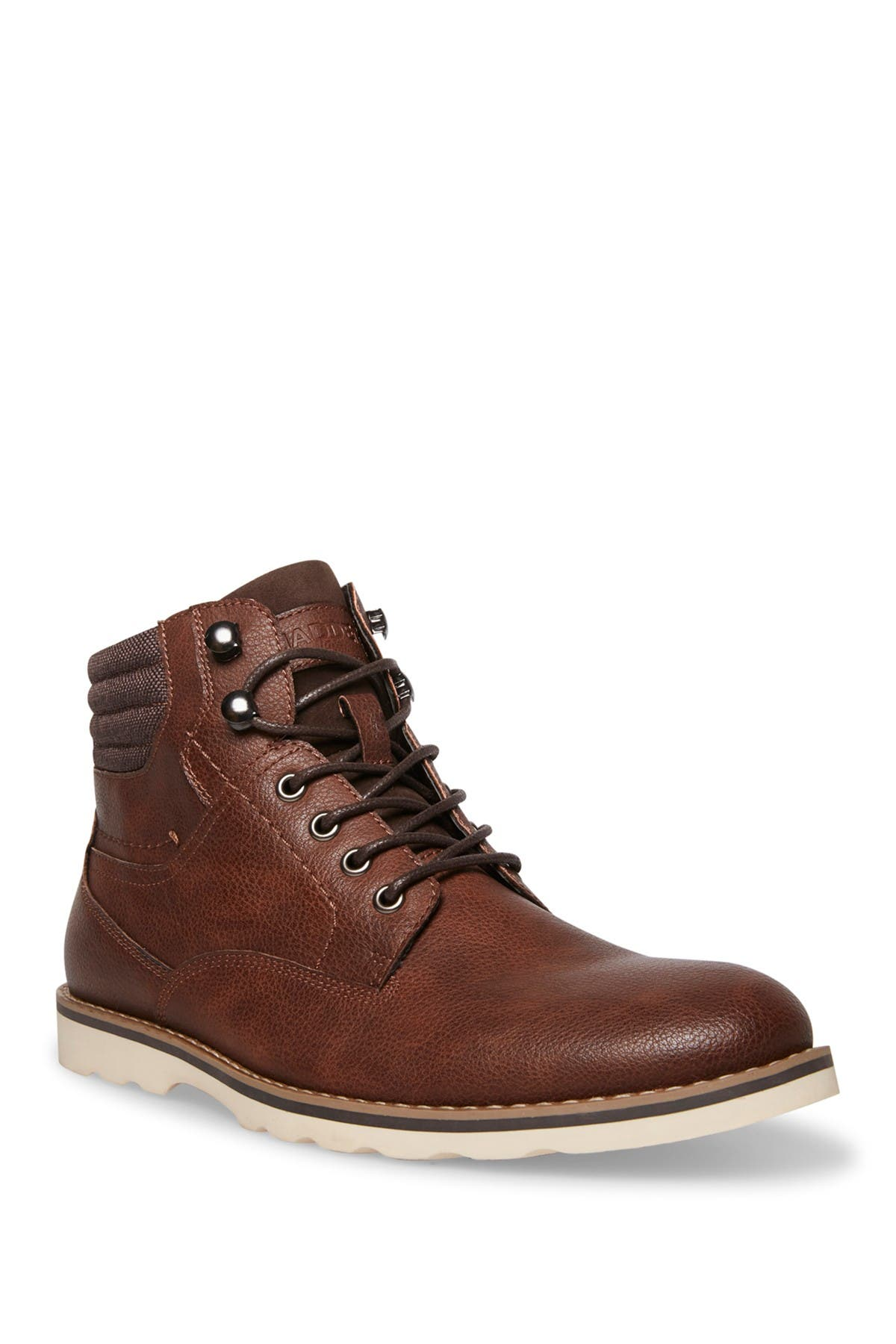 Image of Madden Bekkir Oxford Boot