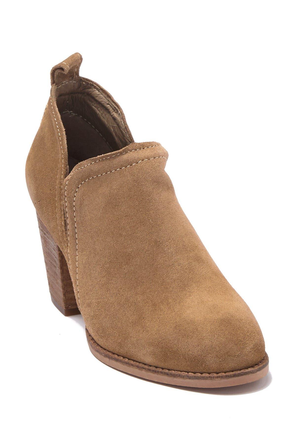 Zigi girl Women's Shoes   Nordstrom Rack