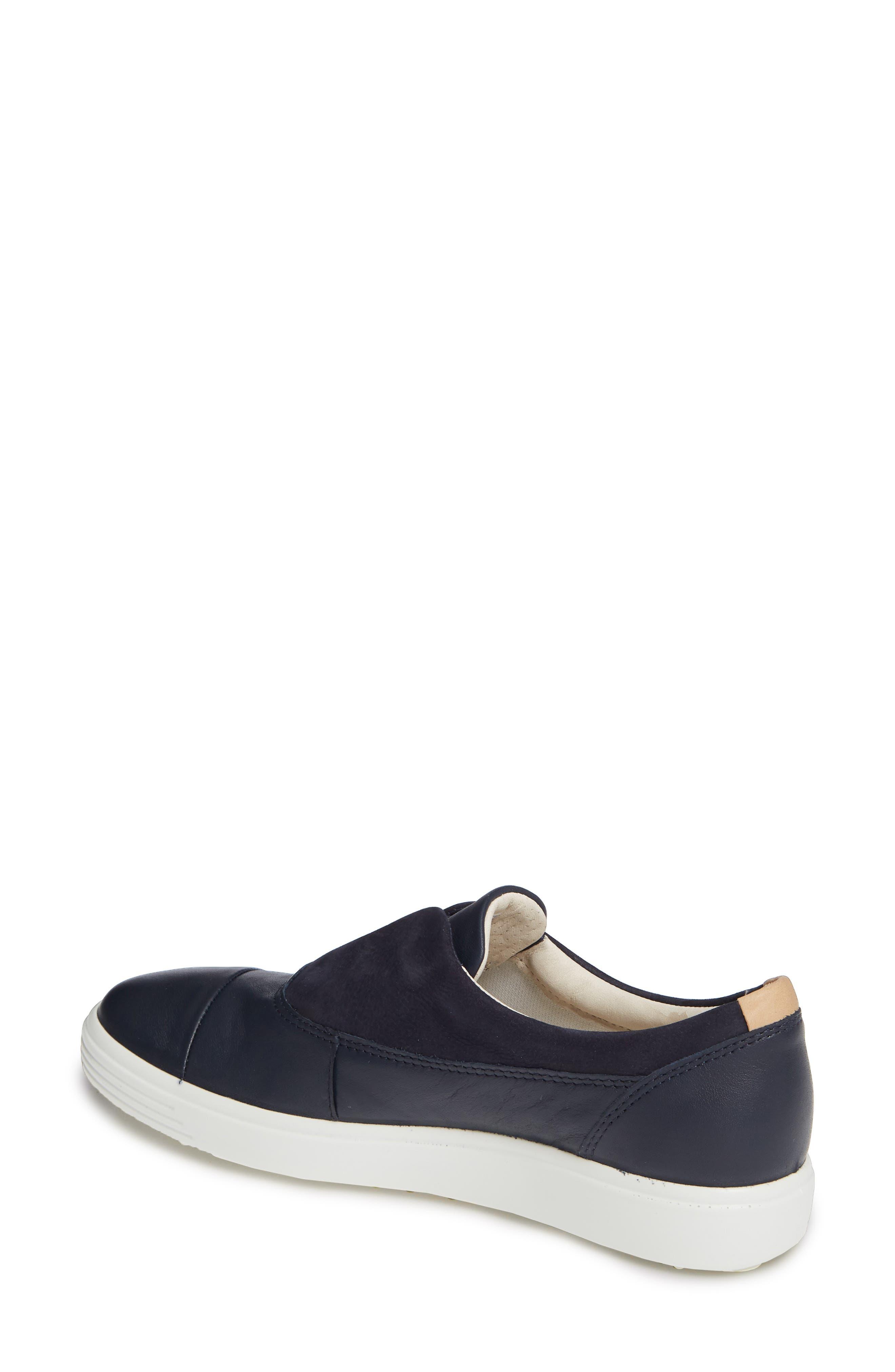 ,                             Soft 7 II Slip-On Sneaker,                             Alternate thumbnail 28, color,                             402