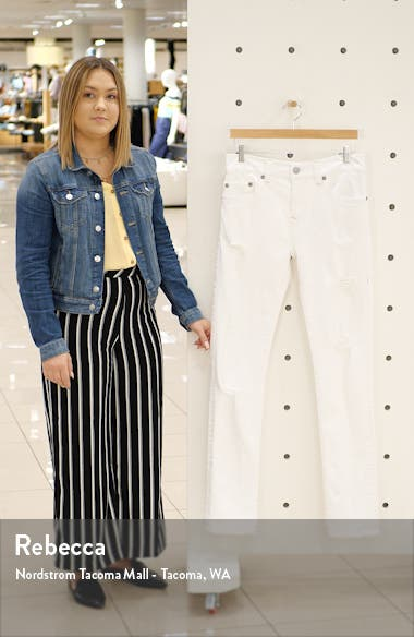 Rocco Skinny Fit Jeans, sales video thumbnail