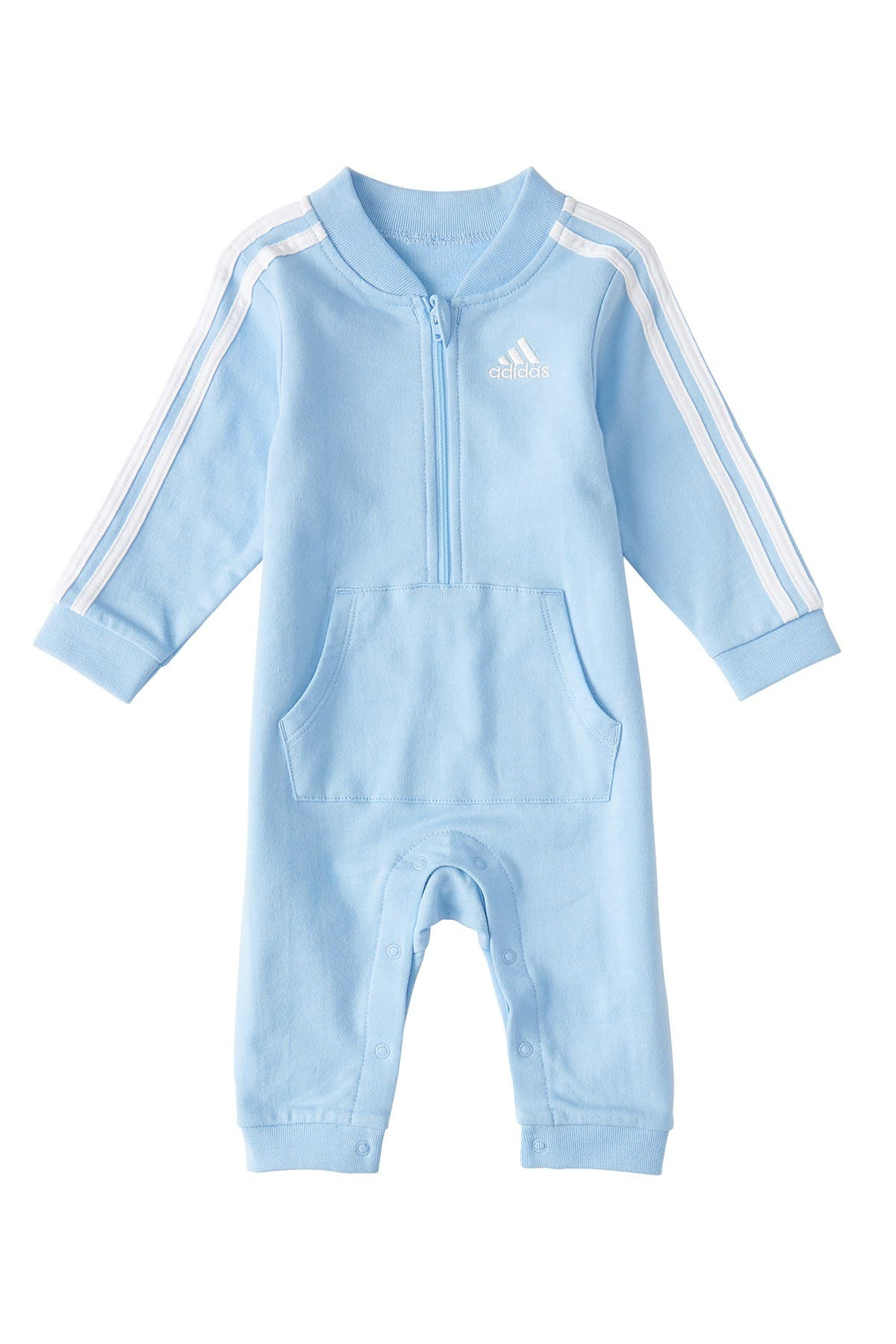 Image of adidas Tracksuit Coverall
