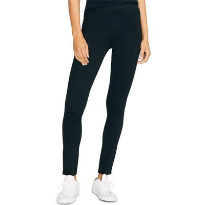 Sanctuary Runway Leggings, Black