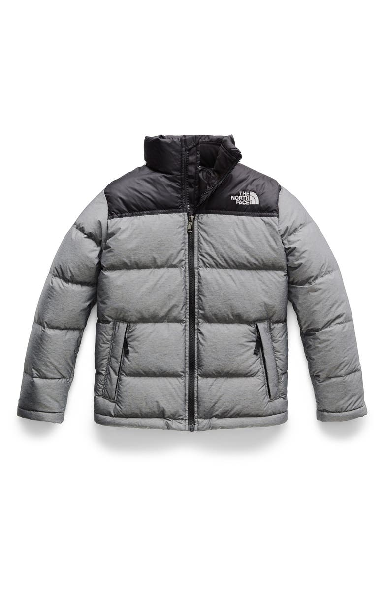 7b38891ed Nuptse 700 Fill Power Down Jacket