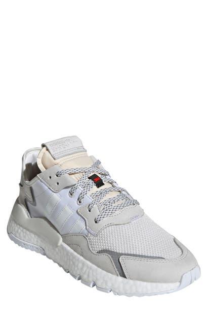 Adidas Originals Sneakers NITE JOGGER SNEAKER