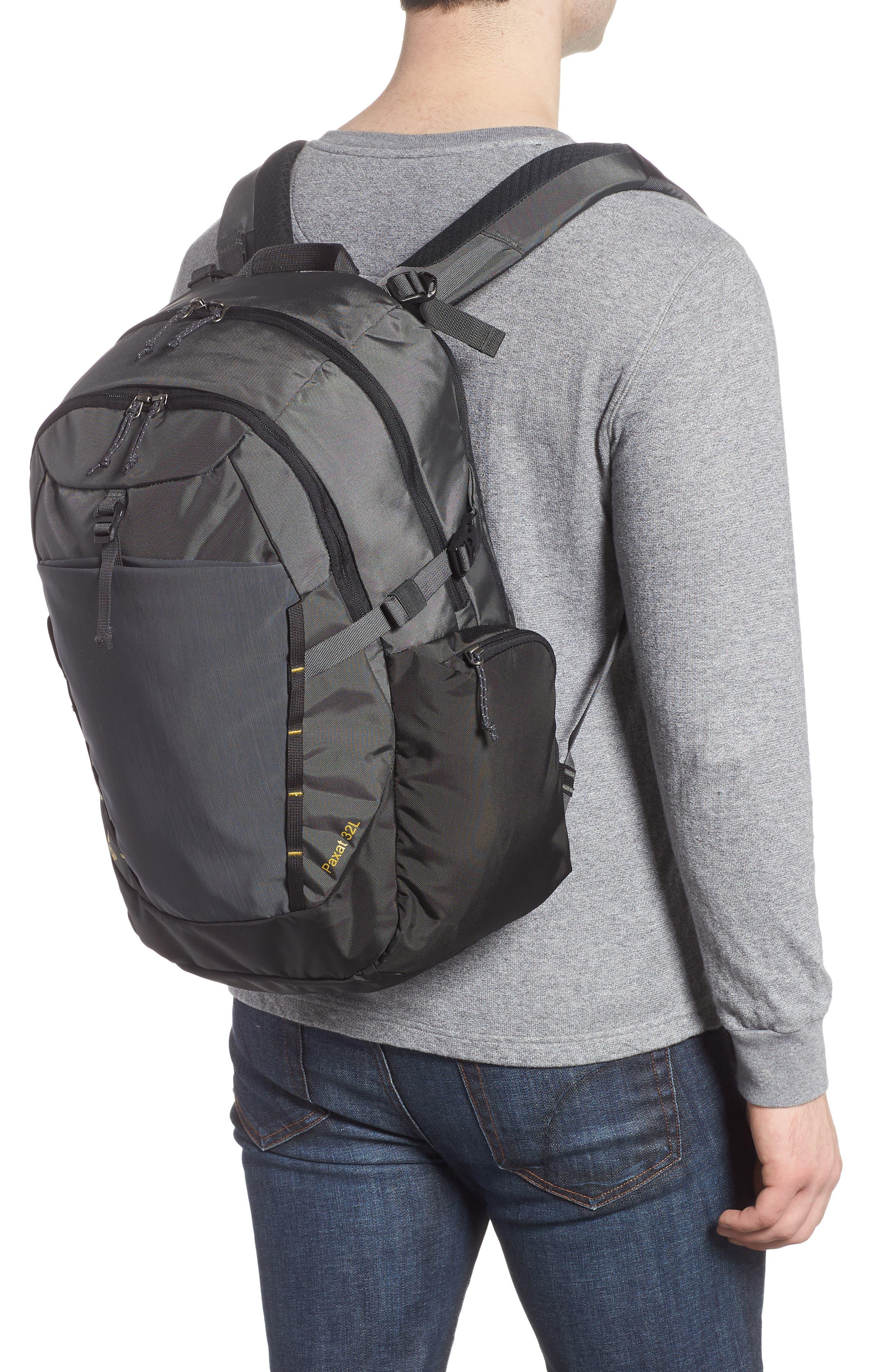 ,                             Paxat 32-Liter Backpack,                             Alternate thumbnail 15, color,                             021