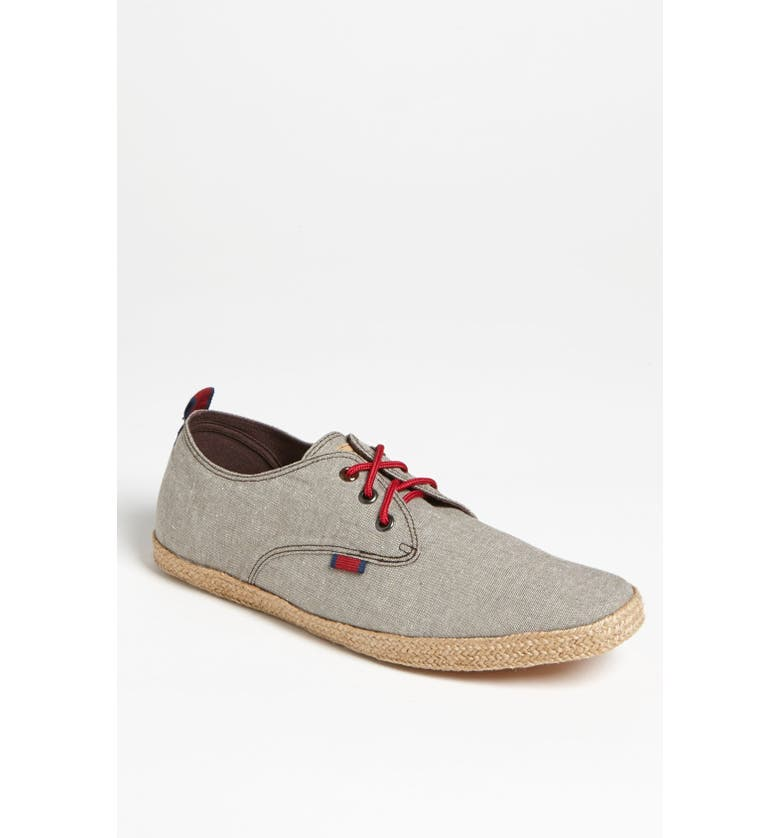 BEN SHERMAN 'Pril' Sneaker, Main, color, 252