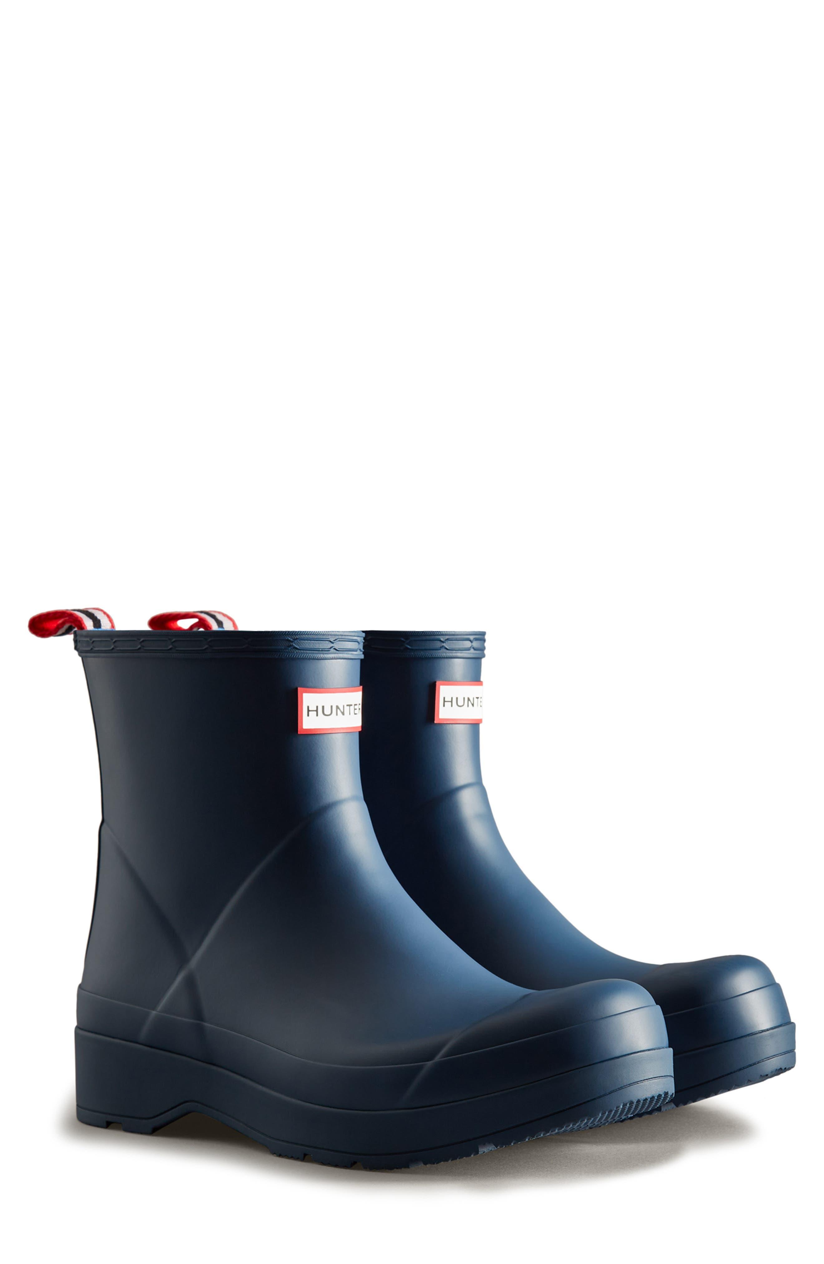Original Play Waterproof Boot