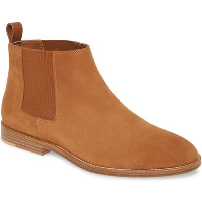 Jenni Kayne Chelsea Boot, Brown