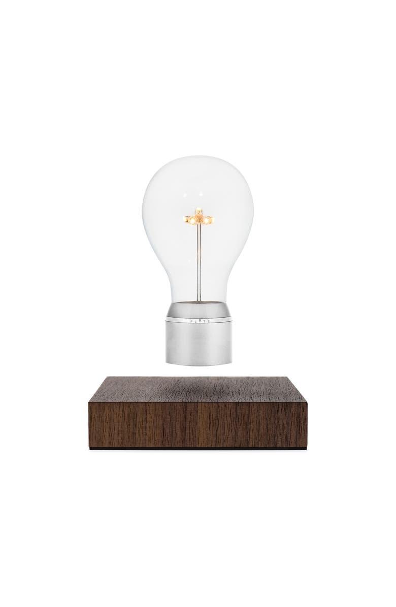 MOMA DESIGN STORE FLYTE Light Manhattan Levitating LED Lamp, Main, color, 200